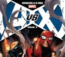 Avengers vs. X-Men Vol 1 9