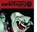 Captain Britain and MI-13 Vol 1 10