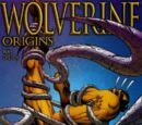 Wolverine: Origins Vol 1 6