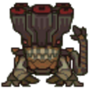 MH3-Barroth Icon.png