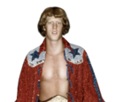 David Von Erich
