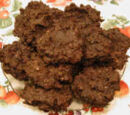 Carob Recipes
