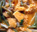 Tripe Recipes
