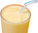Indian Mango Lassi