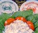 Backfin crabmeat
