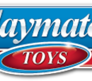 Playmates Toys, Inc.