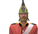 Royal Guard (servant)