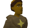 High Priest (Entrana)