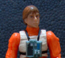 Luke Skywalker (SWT)