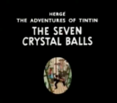 The Seven Crystal Balls (TV episode)