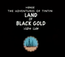 Land of Black Gold (TV episode)