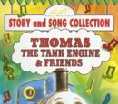 Story and Song Collection