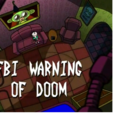 FBI Warning of Doom