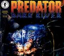 Predator: Dark River