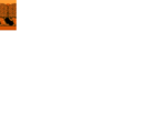 Forest (Bomberman II)