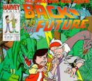 Back to the Future 2 (comic book)