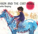 Shaun and the Cart-Horse
