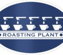 Roasting Plant Coffee Company