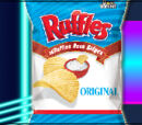 Ruffles Are Better Than Lays Accords