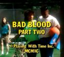 Bad Blood (2)