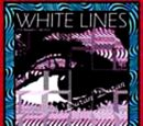 White Lines: Remixed