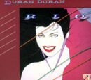 Duran Duran - (1982) - The Rio Tour
