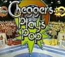 Cheggers Plays Pop