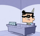 Sanderson/Images/The Fairly Oddlympics