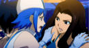Juvia tries to stop Cana from asking Gray.png