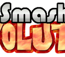 Super Smash Bros. Revolution