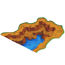Canyon Moat III-icon.png