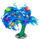 Giant Rainbow Jelly Tree-icon.png