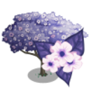 Purple Empress Tree-icon.png