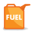 Fuel-icon.png