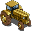 Gold Tractor-icon.png