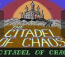 The Citadel of Chaos (computer game)