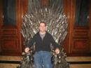 Werthead Iron Throne.jpg