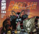 Backlash Vol 1 10