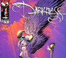 The Darkness Vol 1 ½