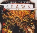 Curse of the Spawn Vol 1 15