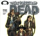The Walking Dead Vol 1 3