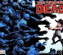 The Walking Dead Vol 1 50