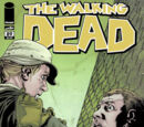 The Walking Dead Vol 1 89