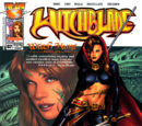 Witchblade Vol 1