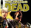 The Walking Dead Vol 1 87