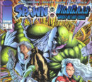 Spawn/WildC.A.T.s Vol 1 3