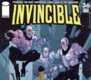 Invincible Vol 1 36