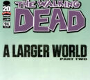 The Walking Dead Vol 1 94