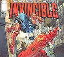 Invincible Vol 1 68
