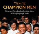 Making Champion Men